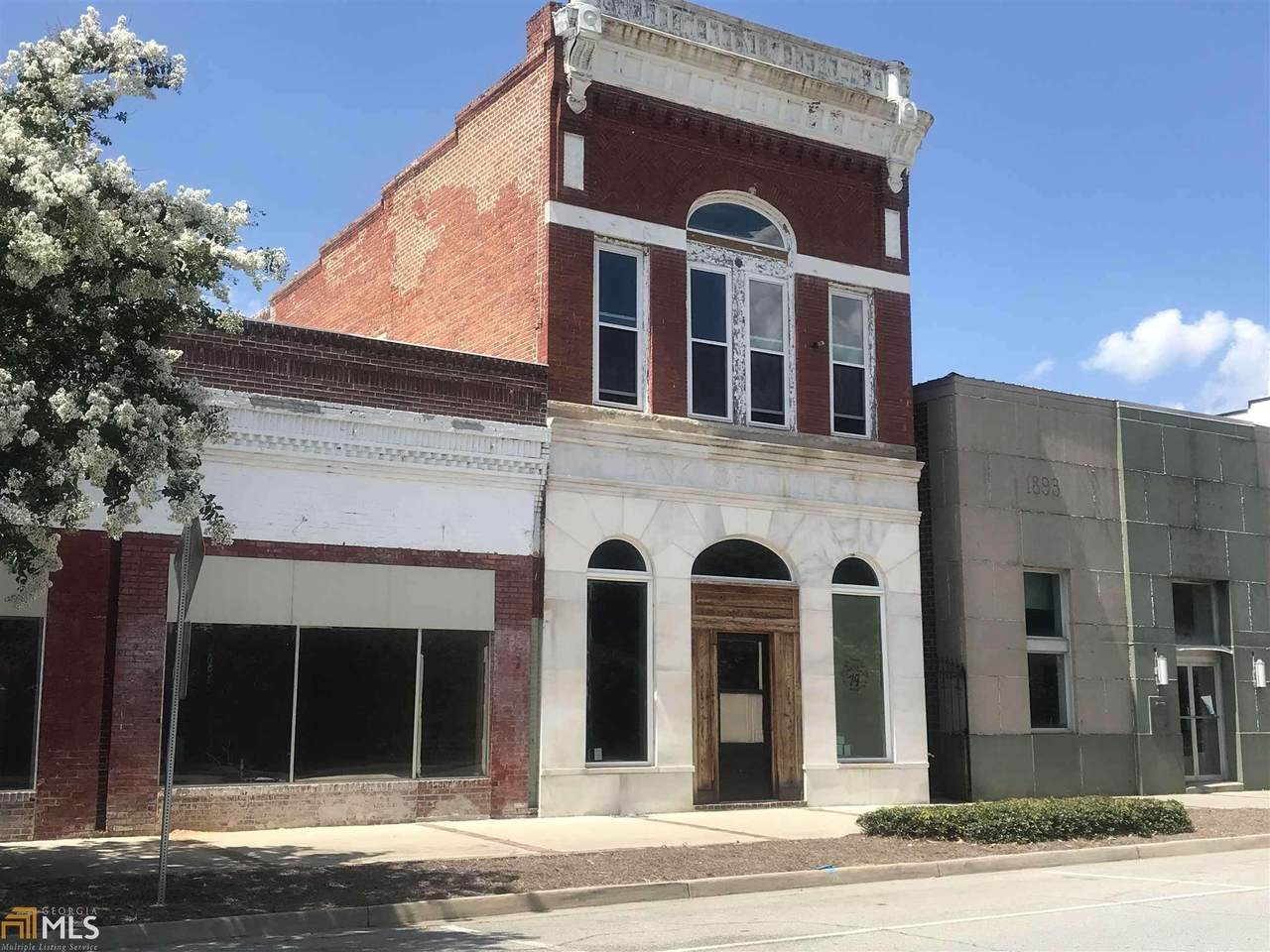 521 Cotton Ave - Photo 1