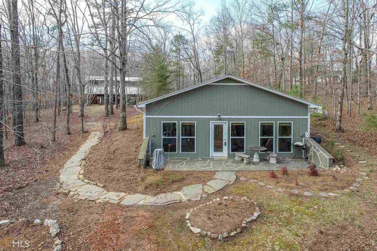 3660 Chestatee Rd - Photo 1