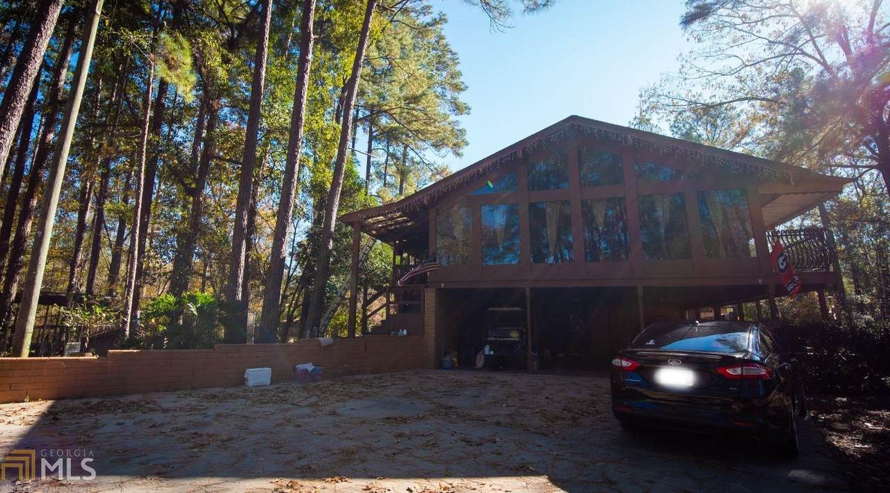 1360 Fort Howard Rd - Photo 1
