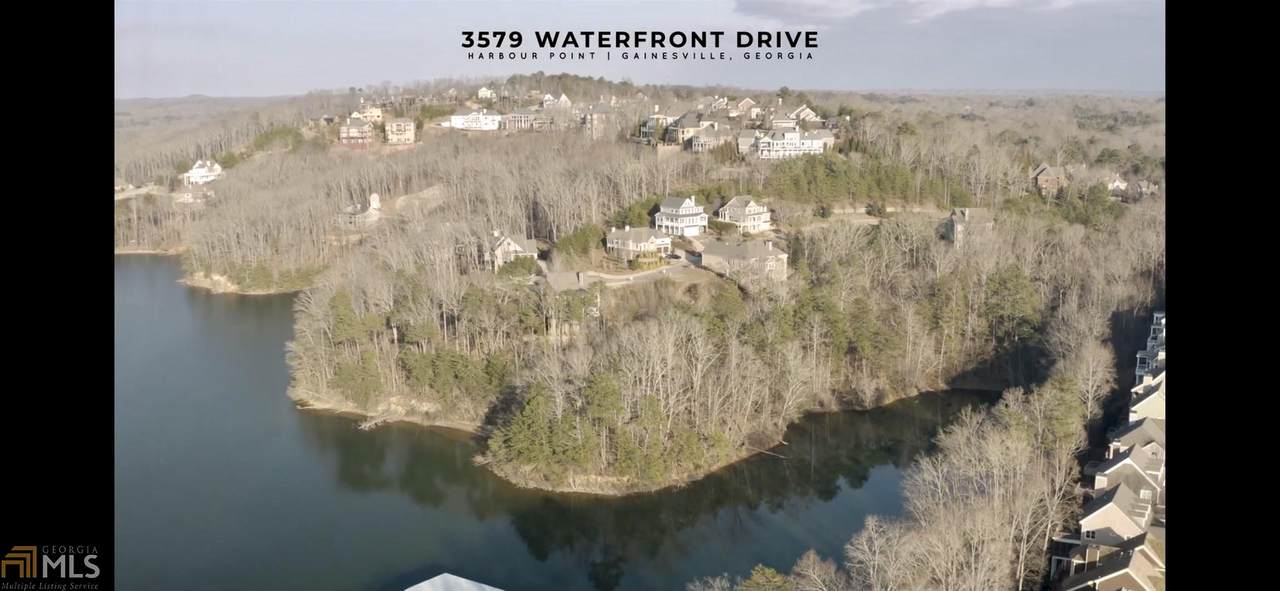 3579 Water Front Dr - Photo 1