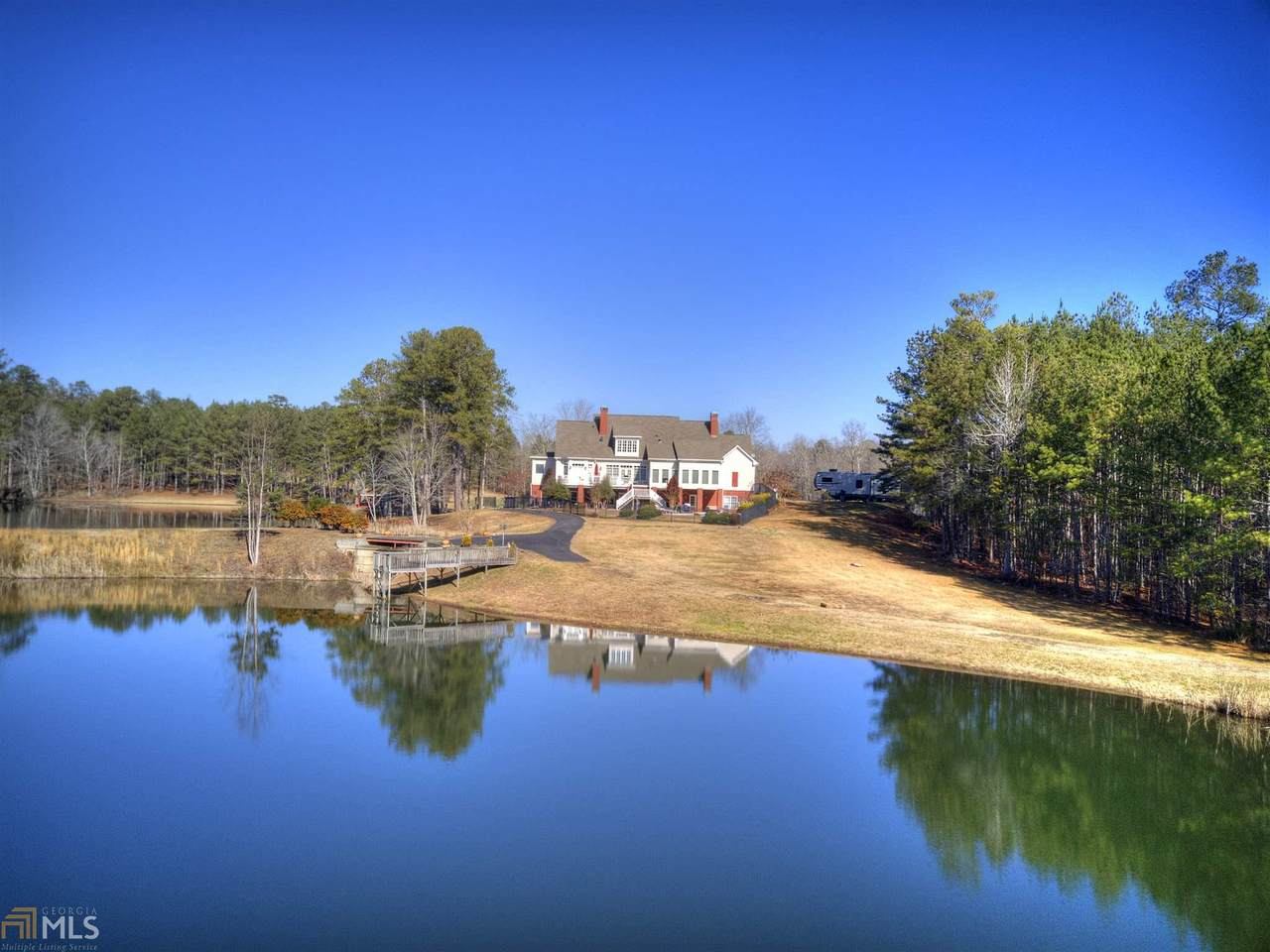 922 River Bend Rd - Photo 1