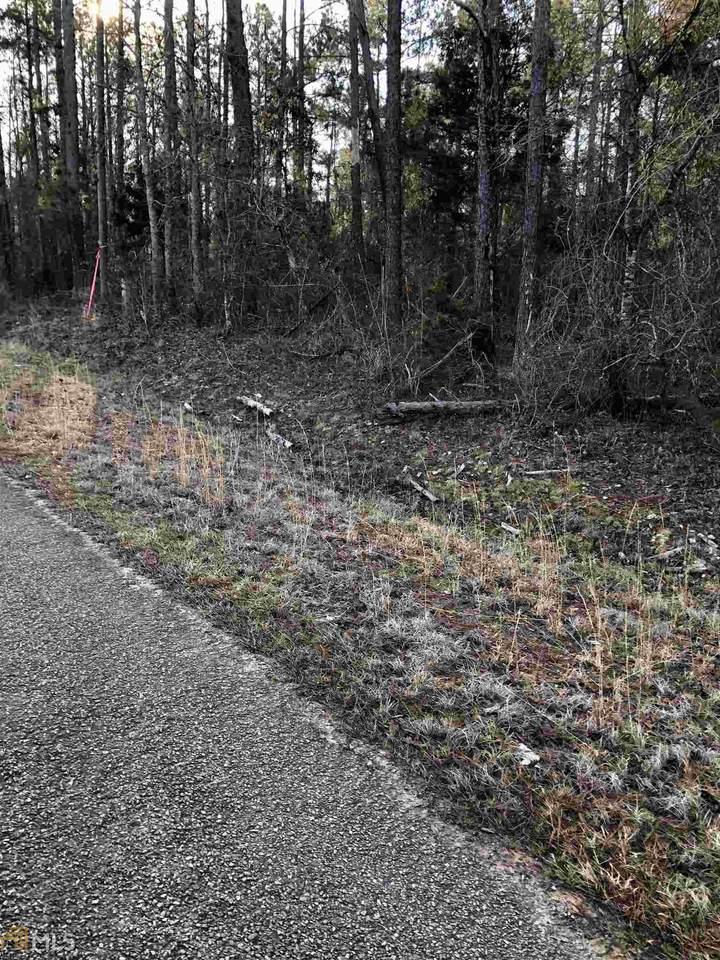 0 Potato Creek Rd - Photo 1