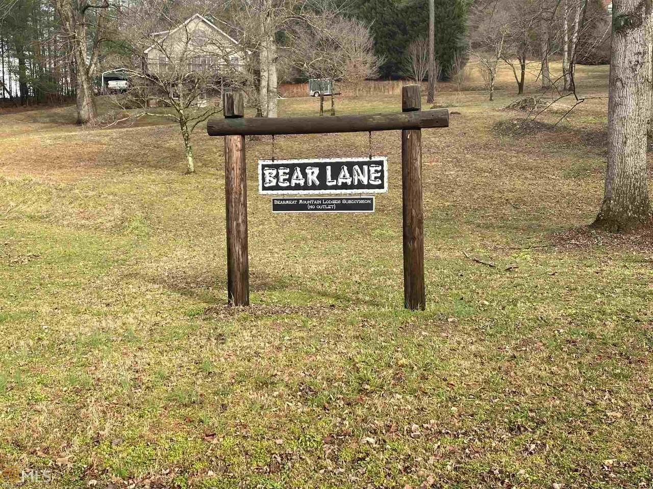 0 Bear Ln - Photo 1
