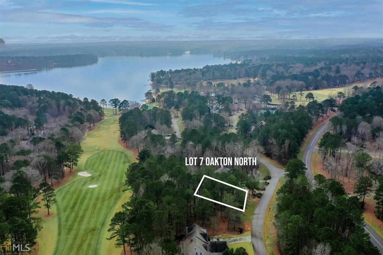 7 Oakton North - Photo 1