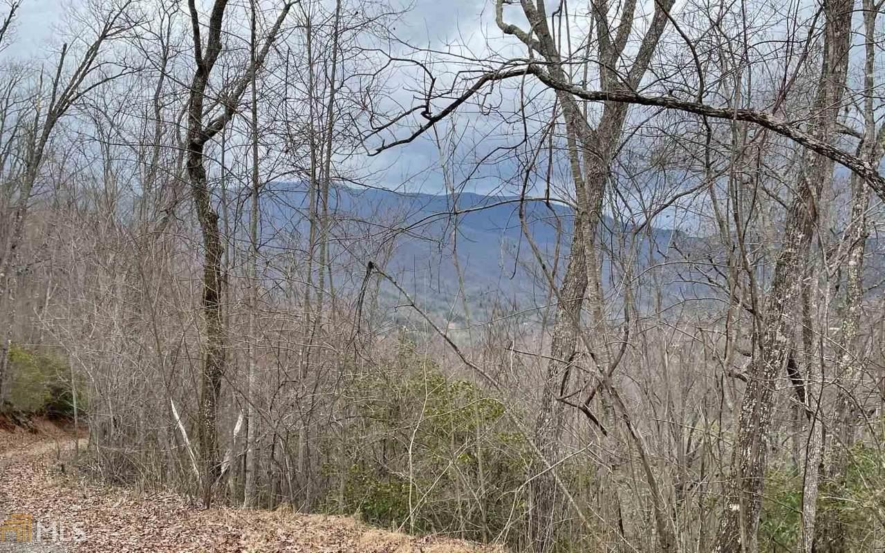 0 Gabriel Ridge - Photo 1