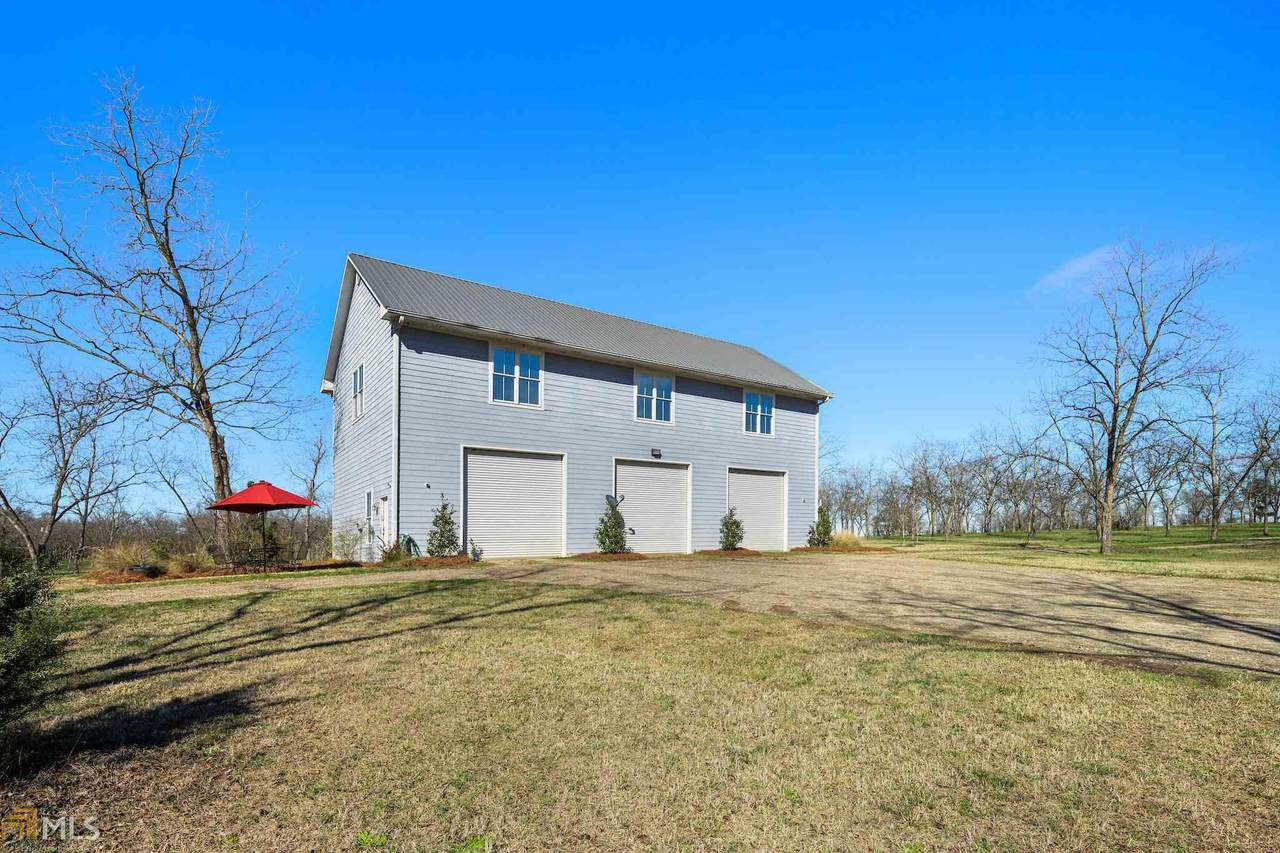 378 Holton Rd - Photo 1