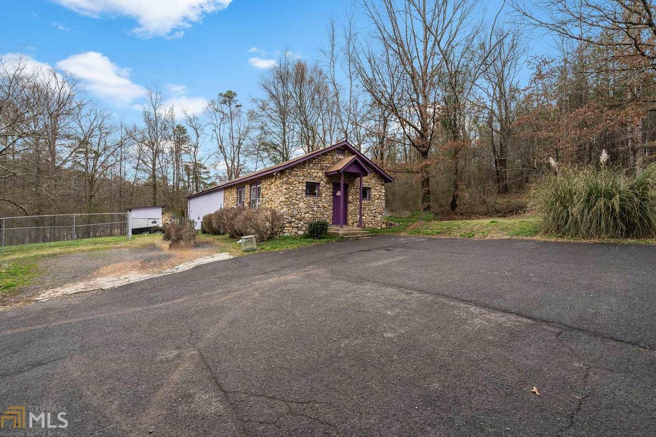 3091 Callier Springs Rd - Photo 1