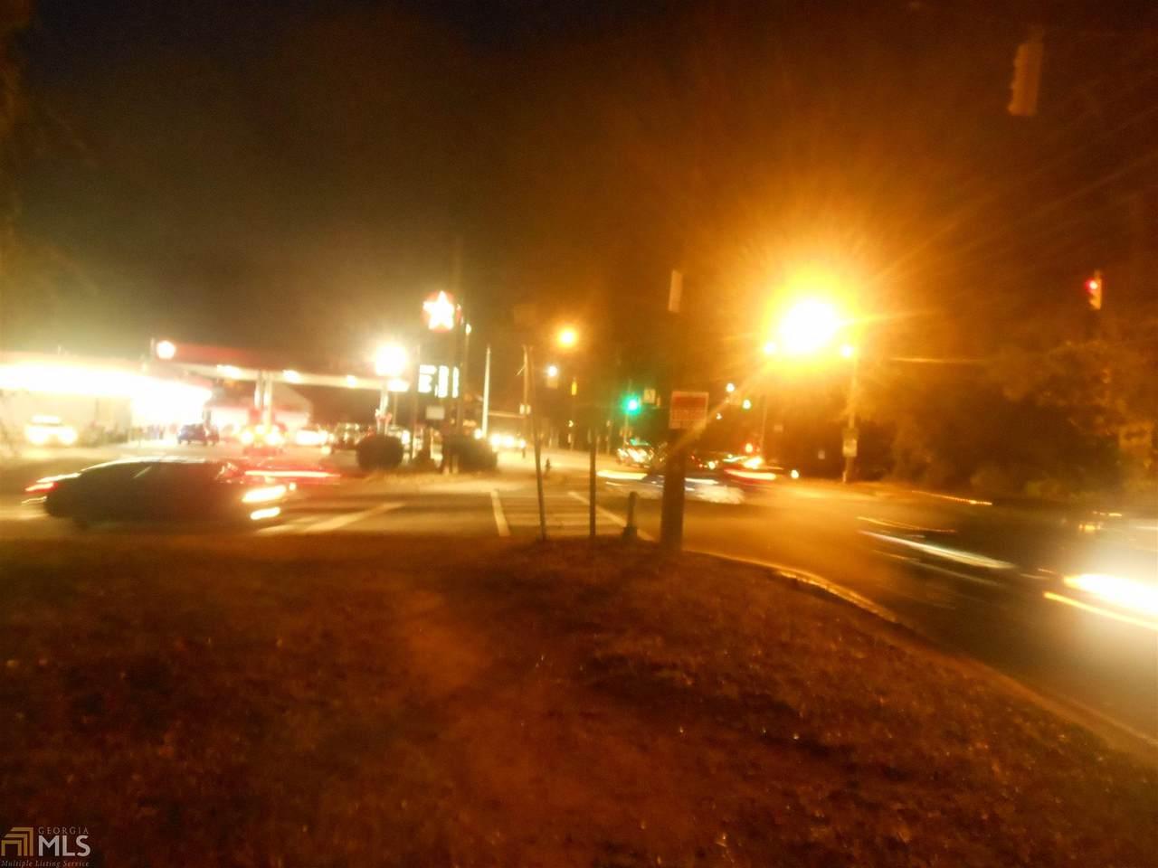 1411 Bouldercrest Rd - Photo 1