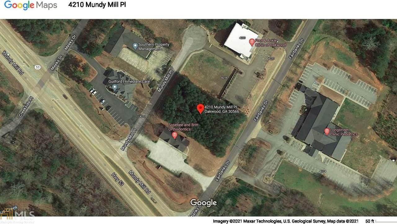 4210 Mundy Mill Pl - Photo 1