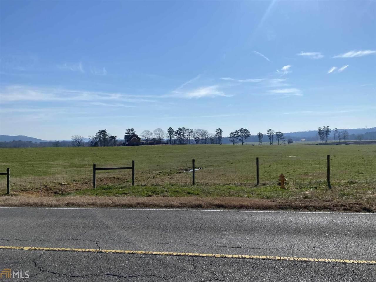 0 Highway 337 - Photo 1