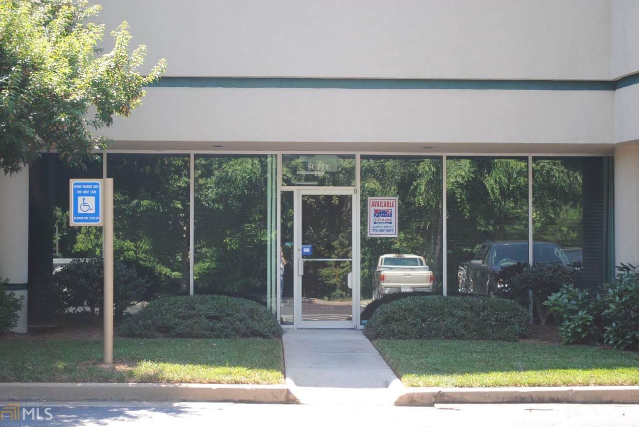 975 Cobb Place Blvd - Photo 1