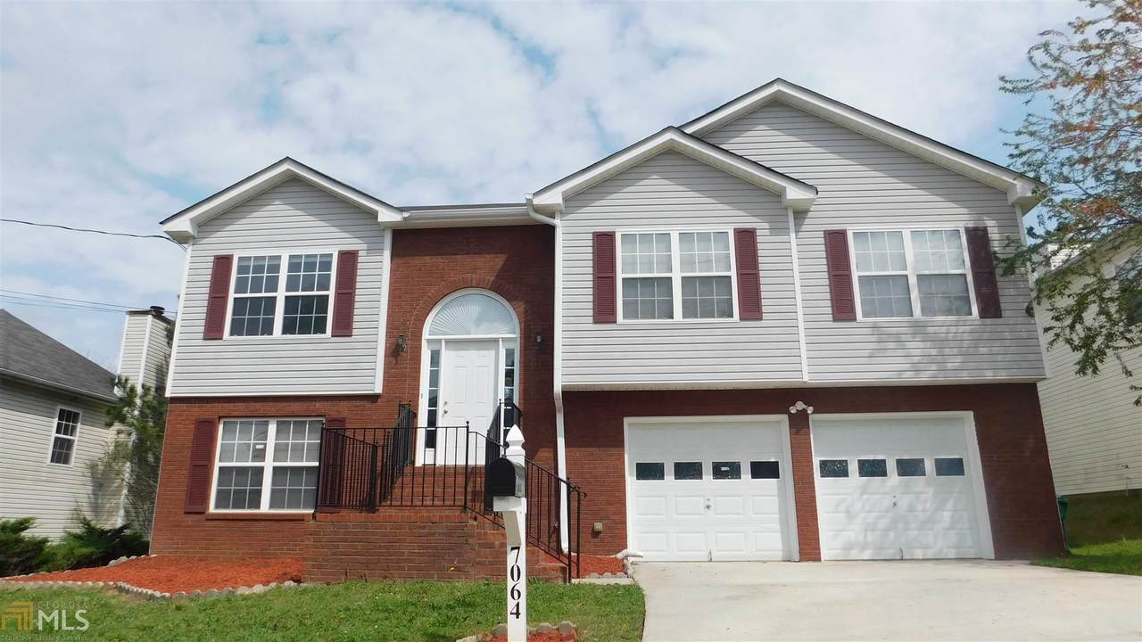 7064 Red Maple Ln - Photo 1