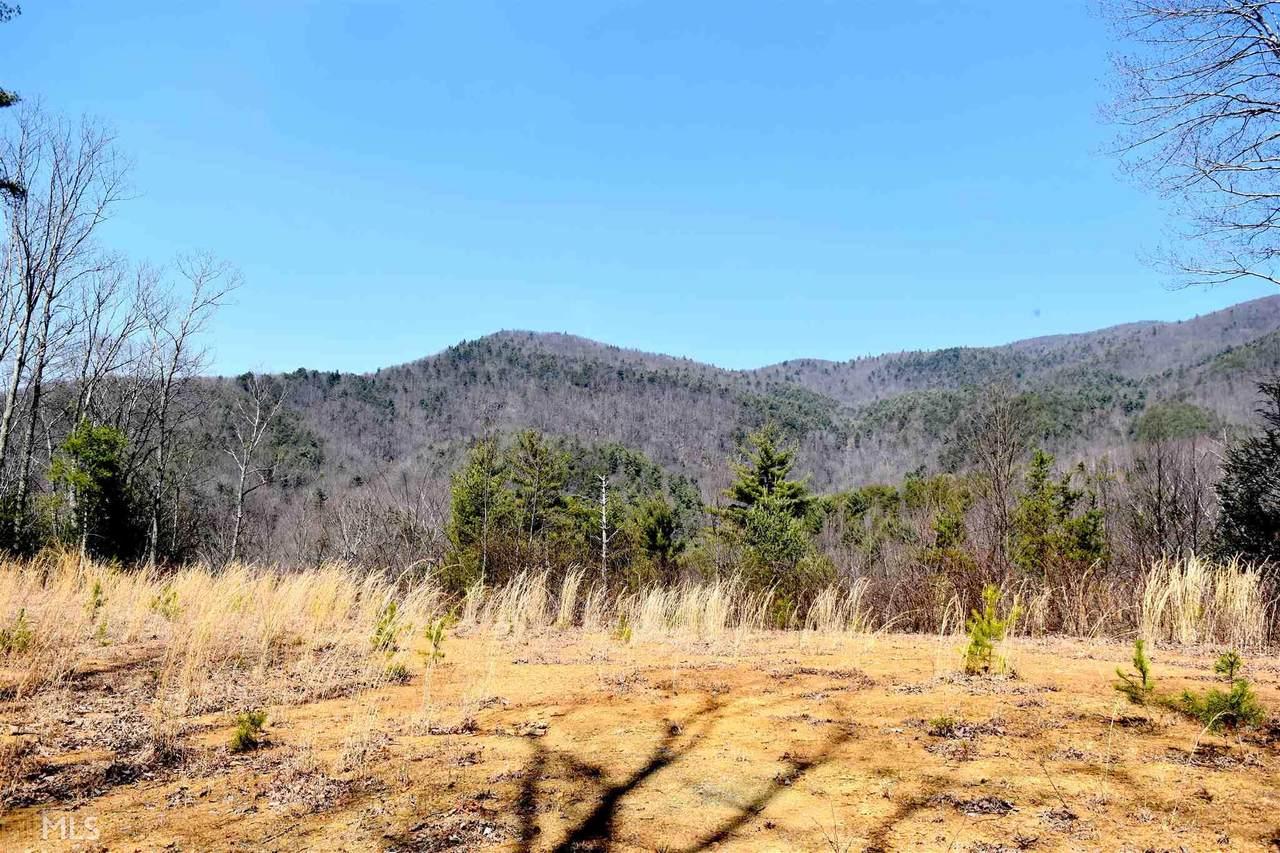 0 Grassy Mountain Rd - Photo 1