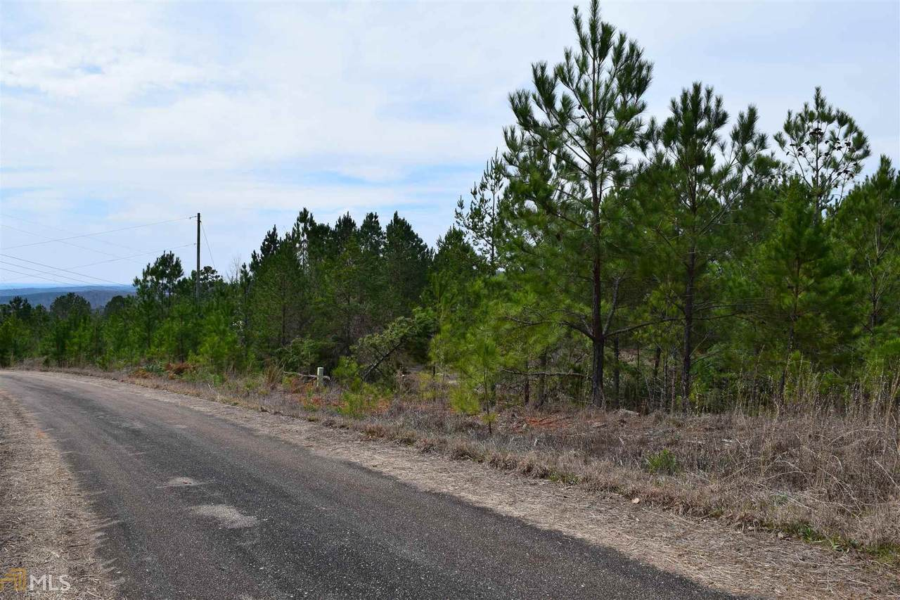 0 Co Rd 299 - Photo 1
