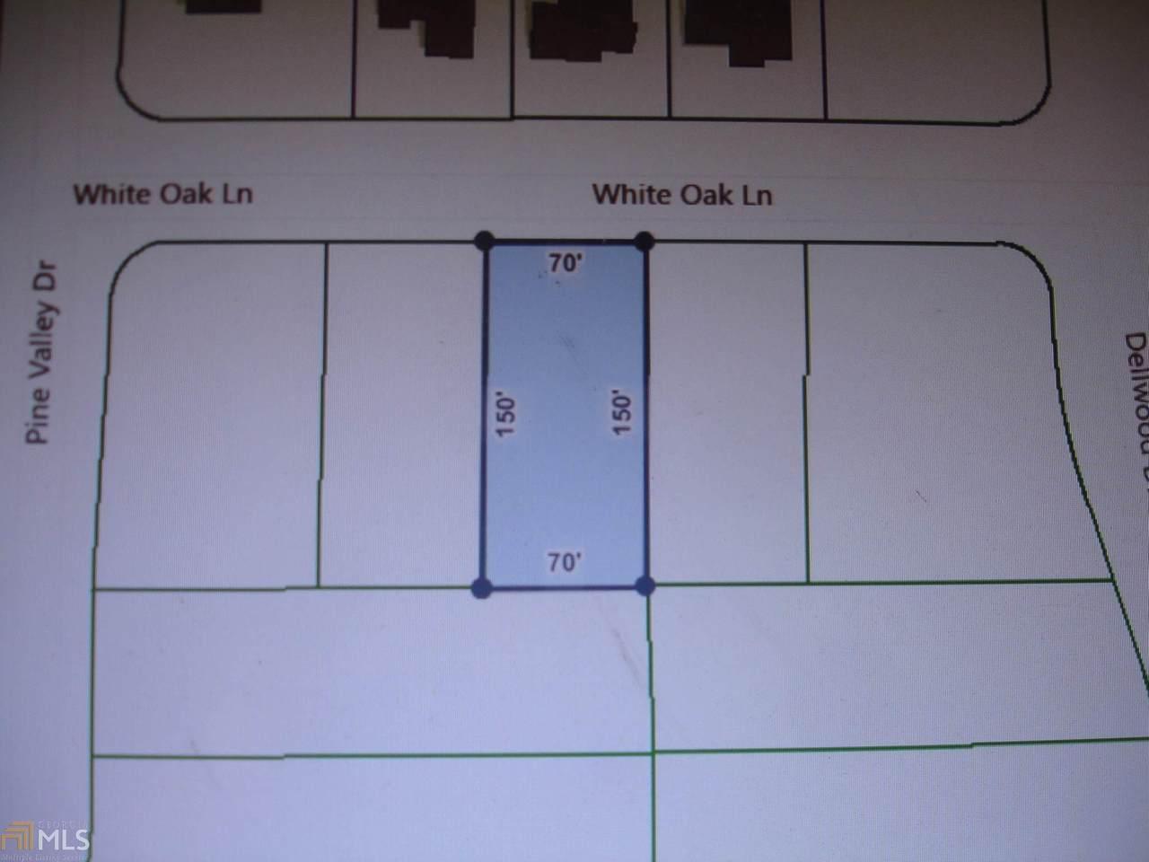 4314 White Oak Ln - Photo 1