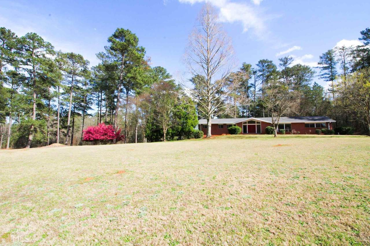 334 Luther Bailey Rd - Photo 1