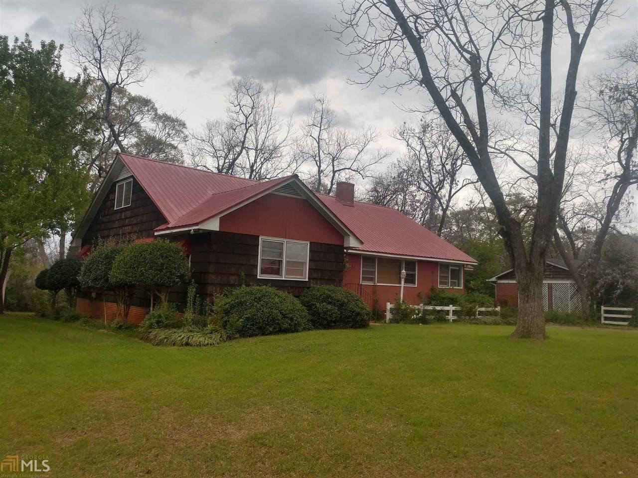 150 Georgia Ave - Photo 1