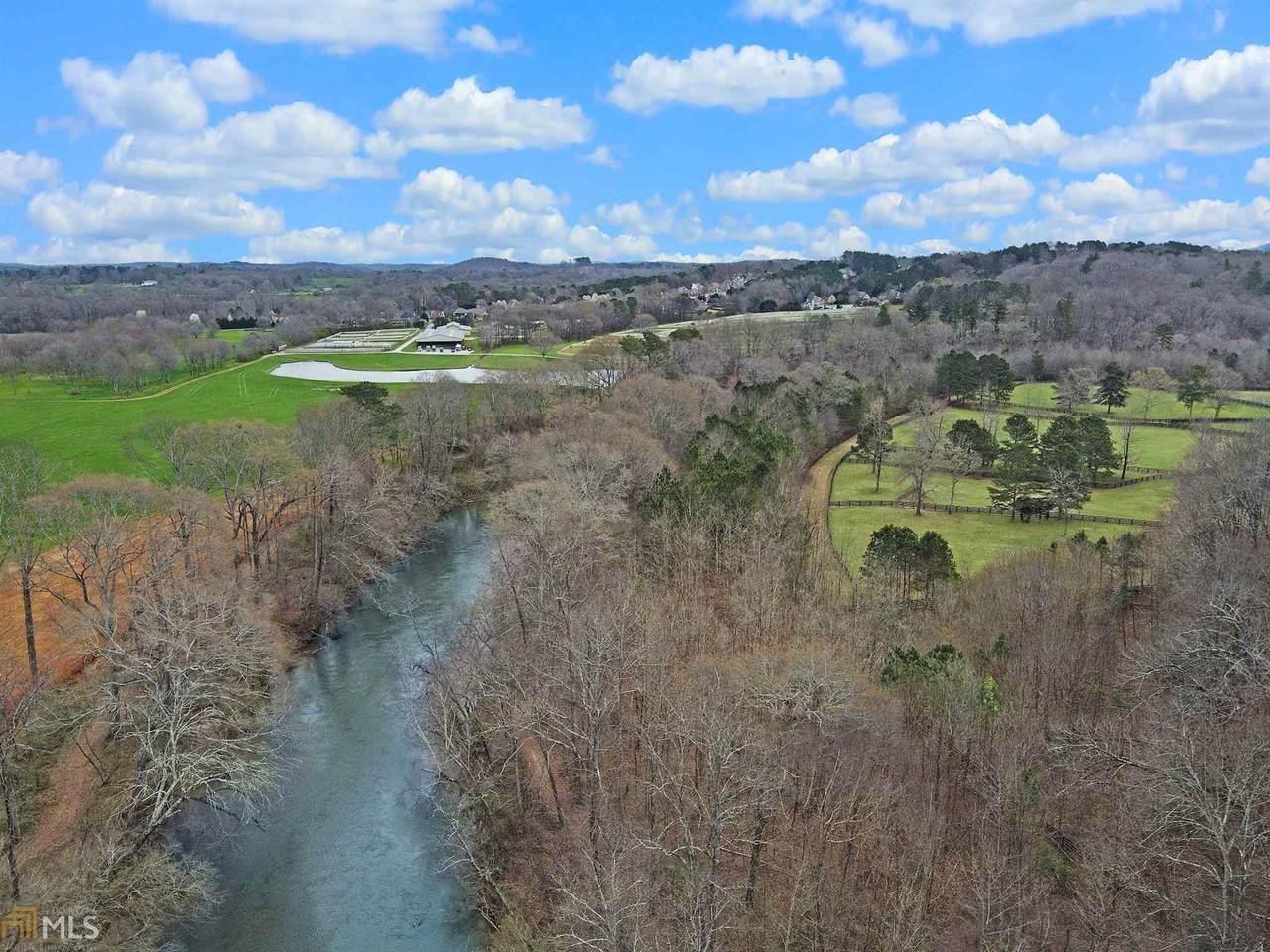 421 River Bluff Ln - Photo 1