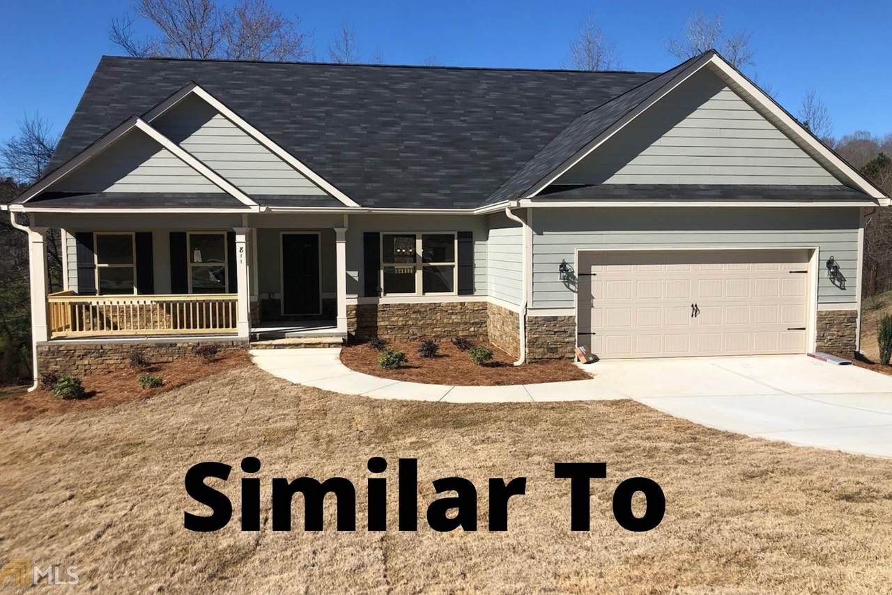 717 Springhill Dr - Photo 1