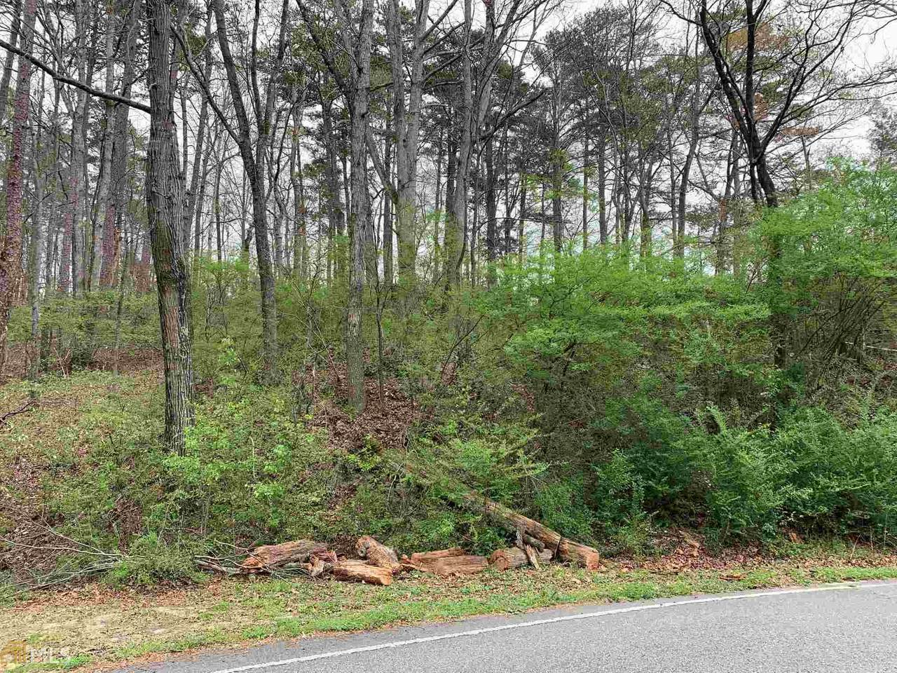 3390 Mathis Airport Pkwy - Photo 1