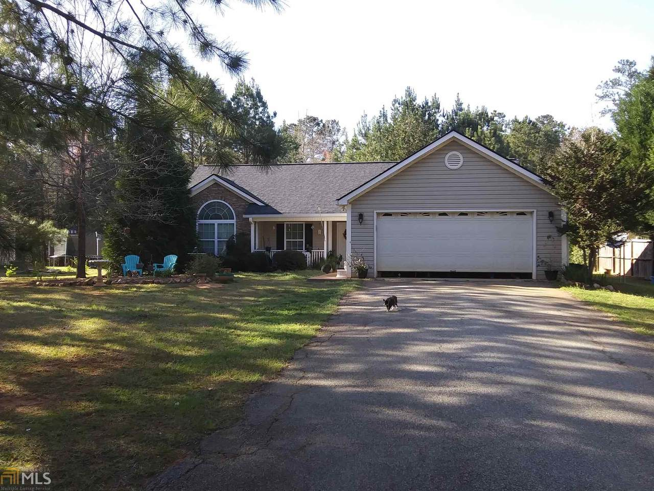 221 Winding River Rd - Photo 1