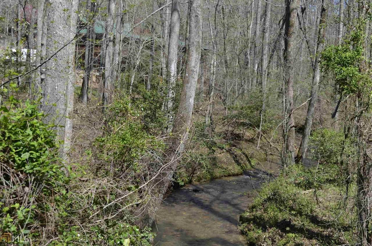 0 Oak Ridge - Photo 1