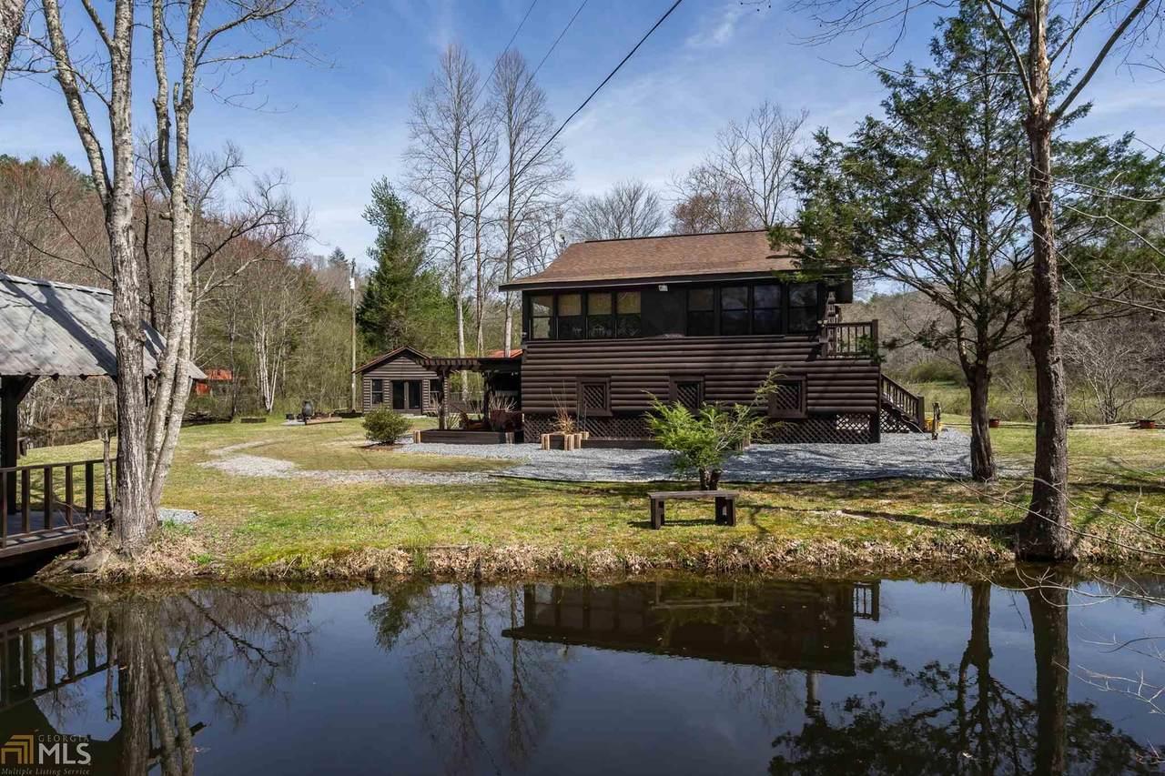 142 Bear Lake Dr - Photo 1