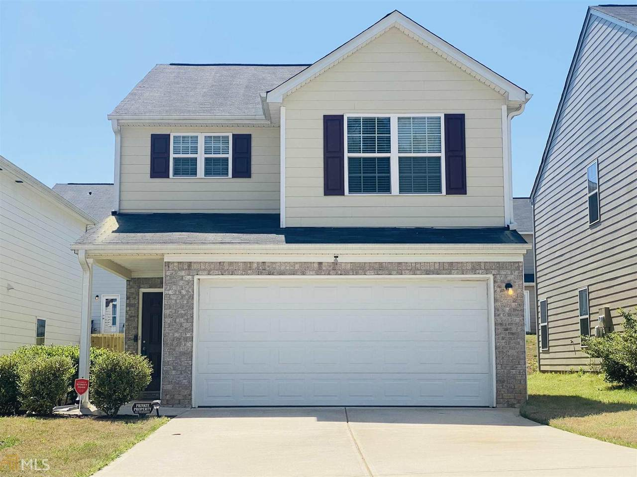 1570 Onalee Dr - Photo 1