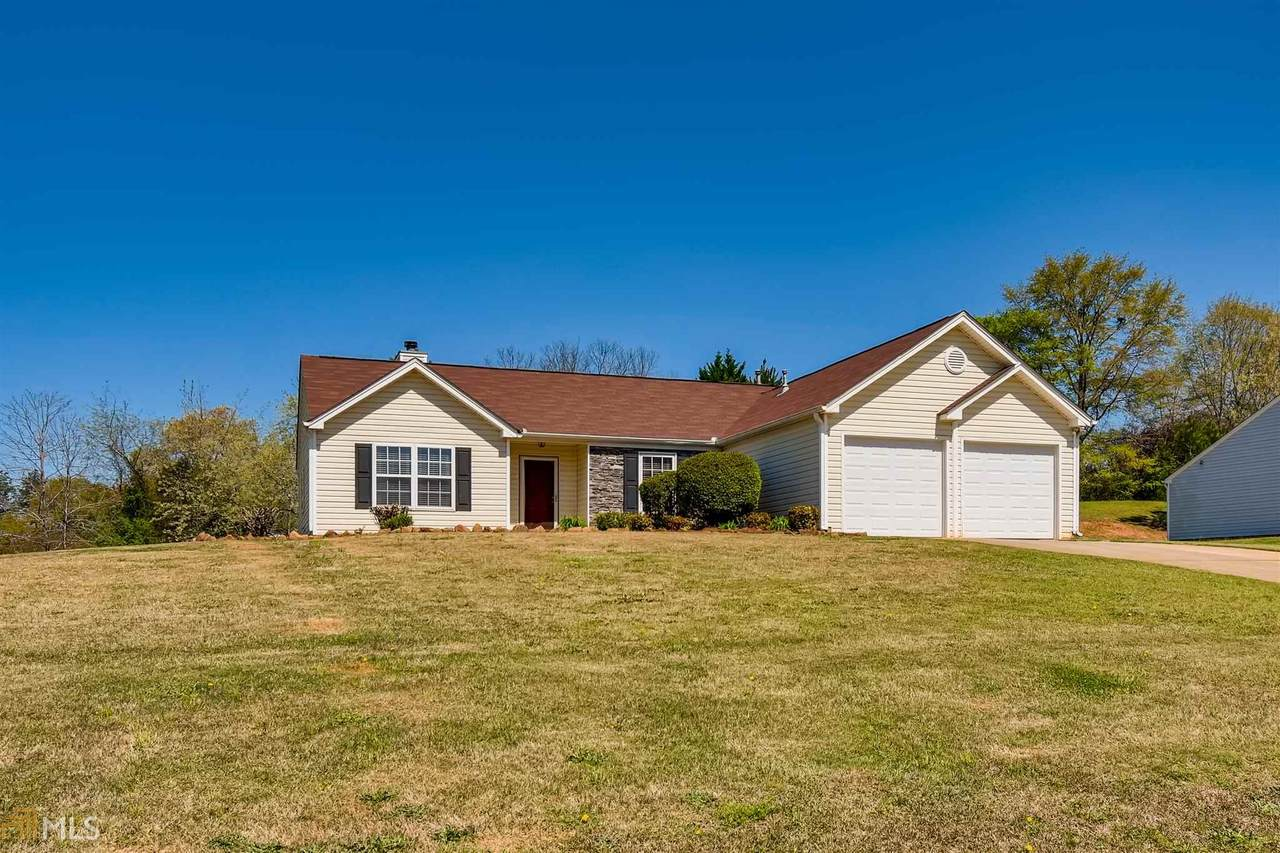 1013 Riverclift Dr - Photo 1