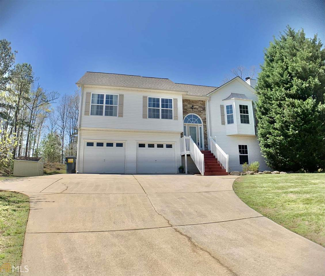 159 Greatwood Dr - Photo 1
