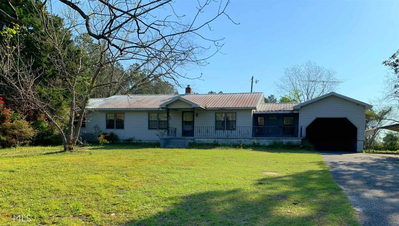 1884 Chester Hwy - Photo 1