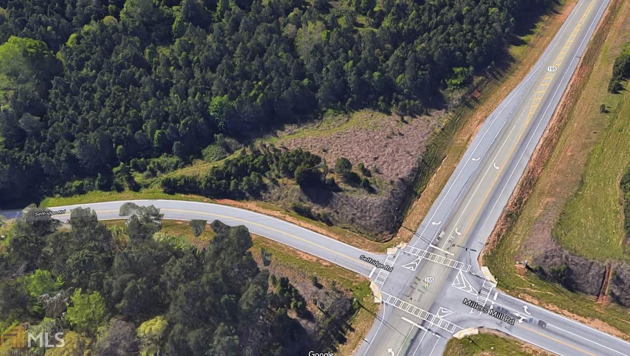 0 Highway 155 - Photo 1