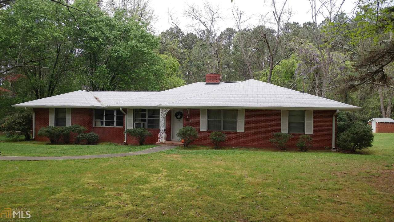 250 Midway Rd - Photo 1