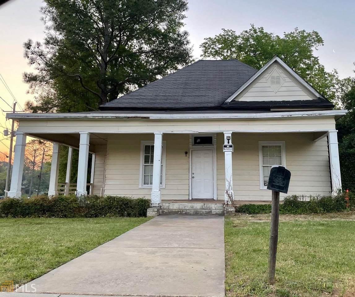 4006 Houston Ave - Photo 1