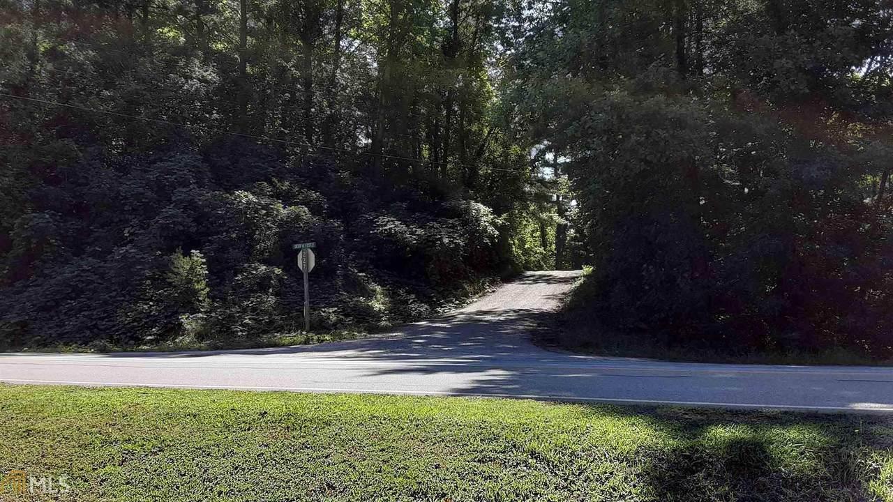 0 Deer Valley Est - Photo 1