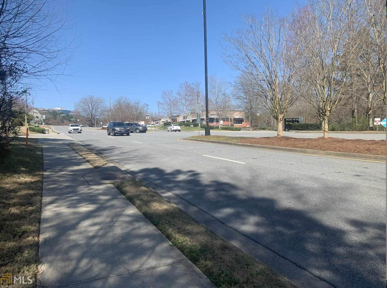 0 Northpoint Pkwy - Photo 1