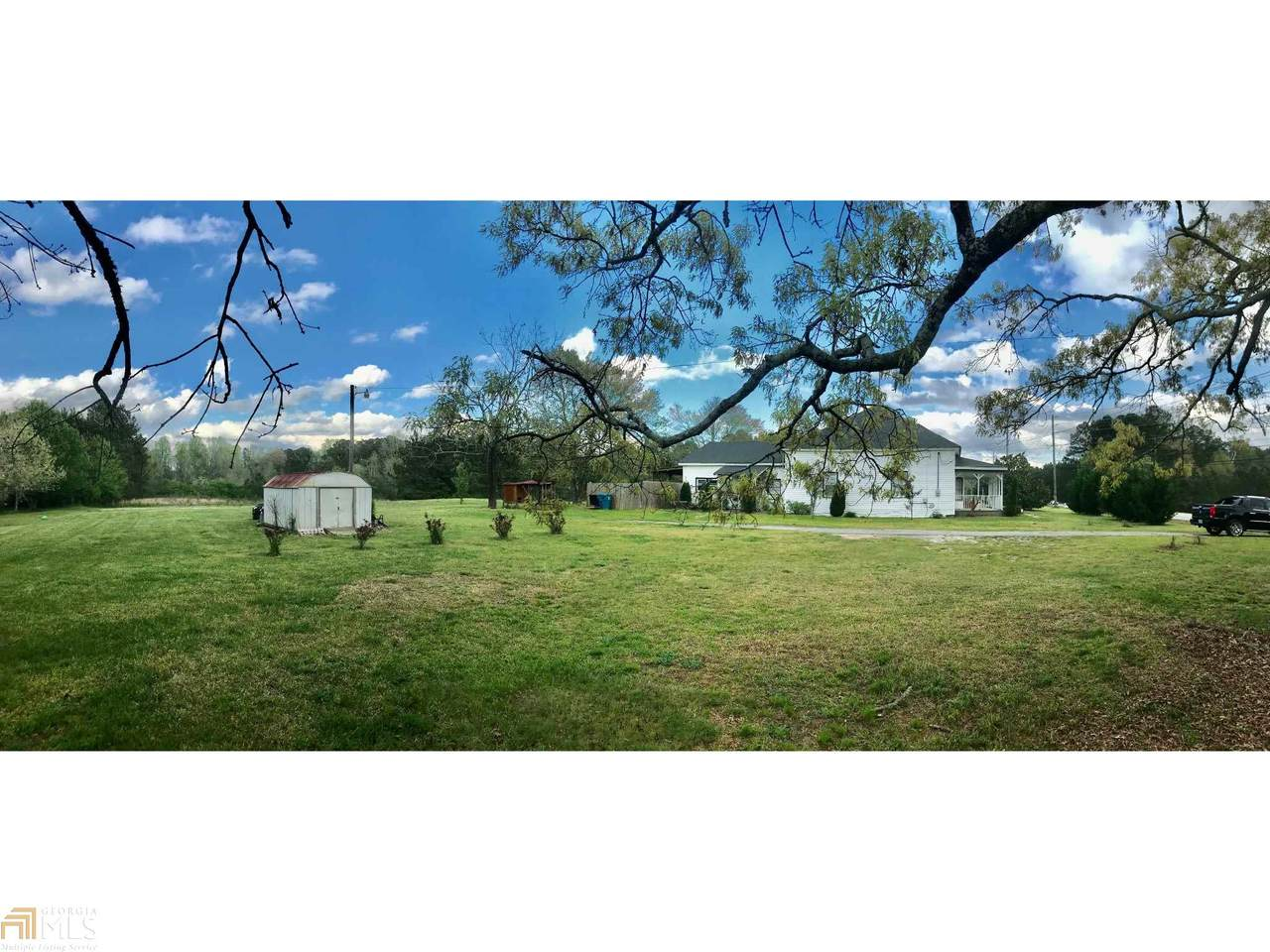 50 Auburn Rd - Photo 1