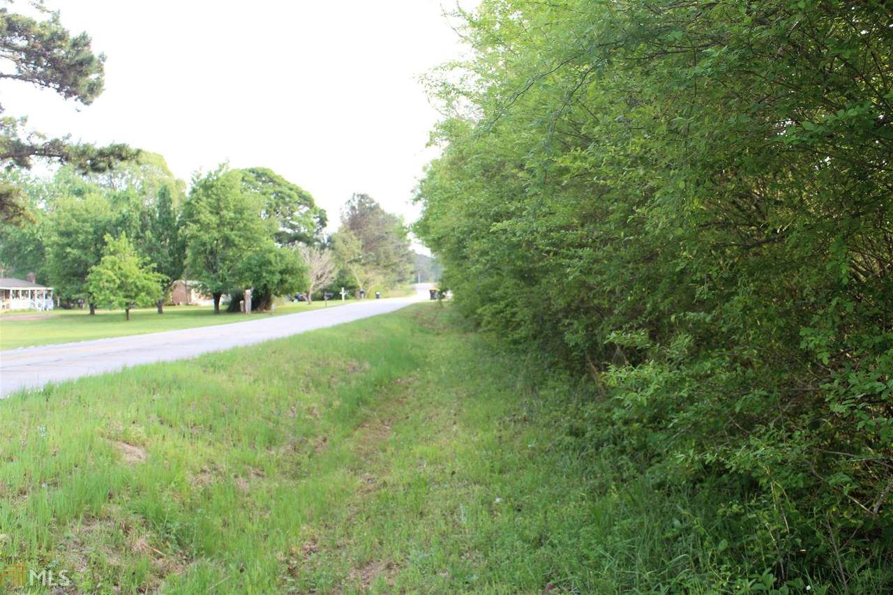 0 Sid Hunter Rd - Photo 1