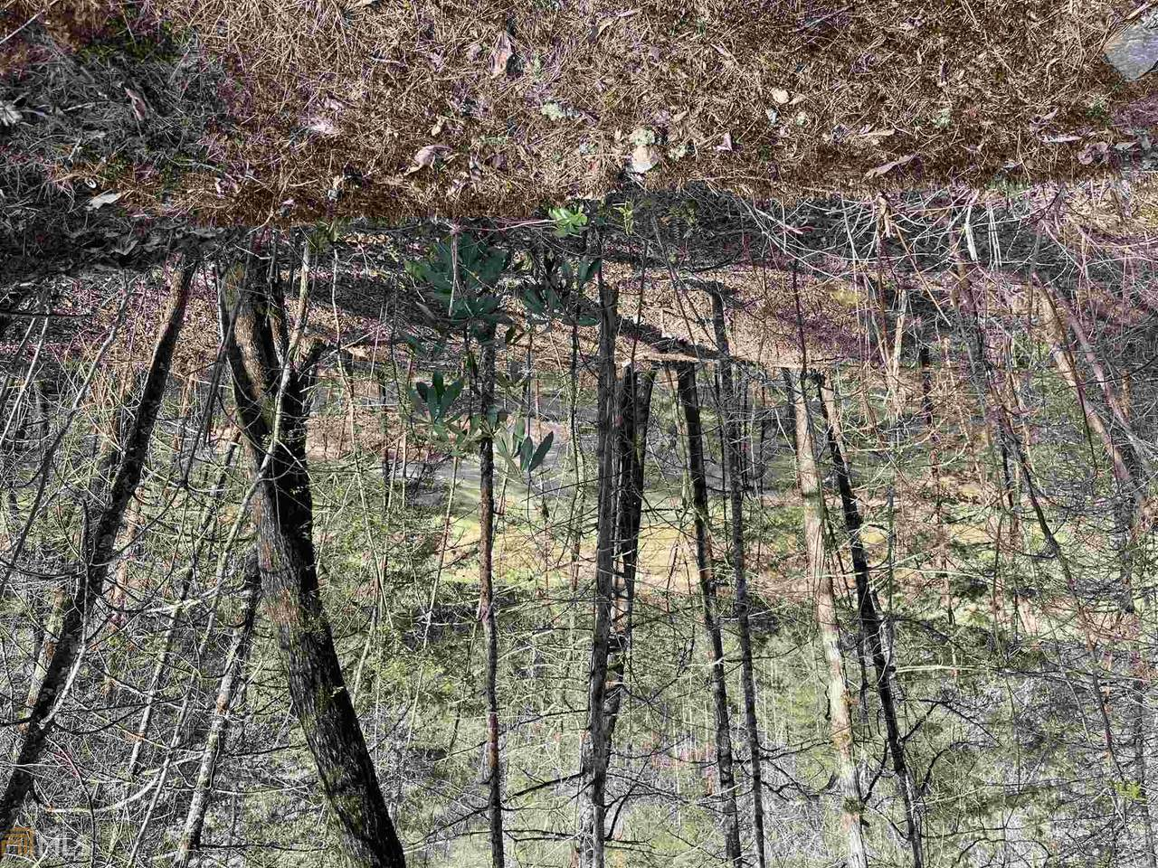 0 Dach Brucke Gasse 3 - Photo 1