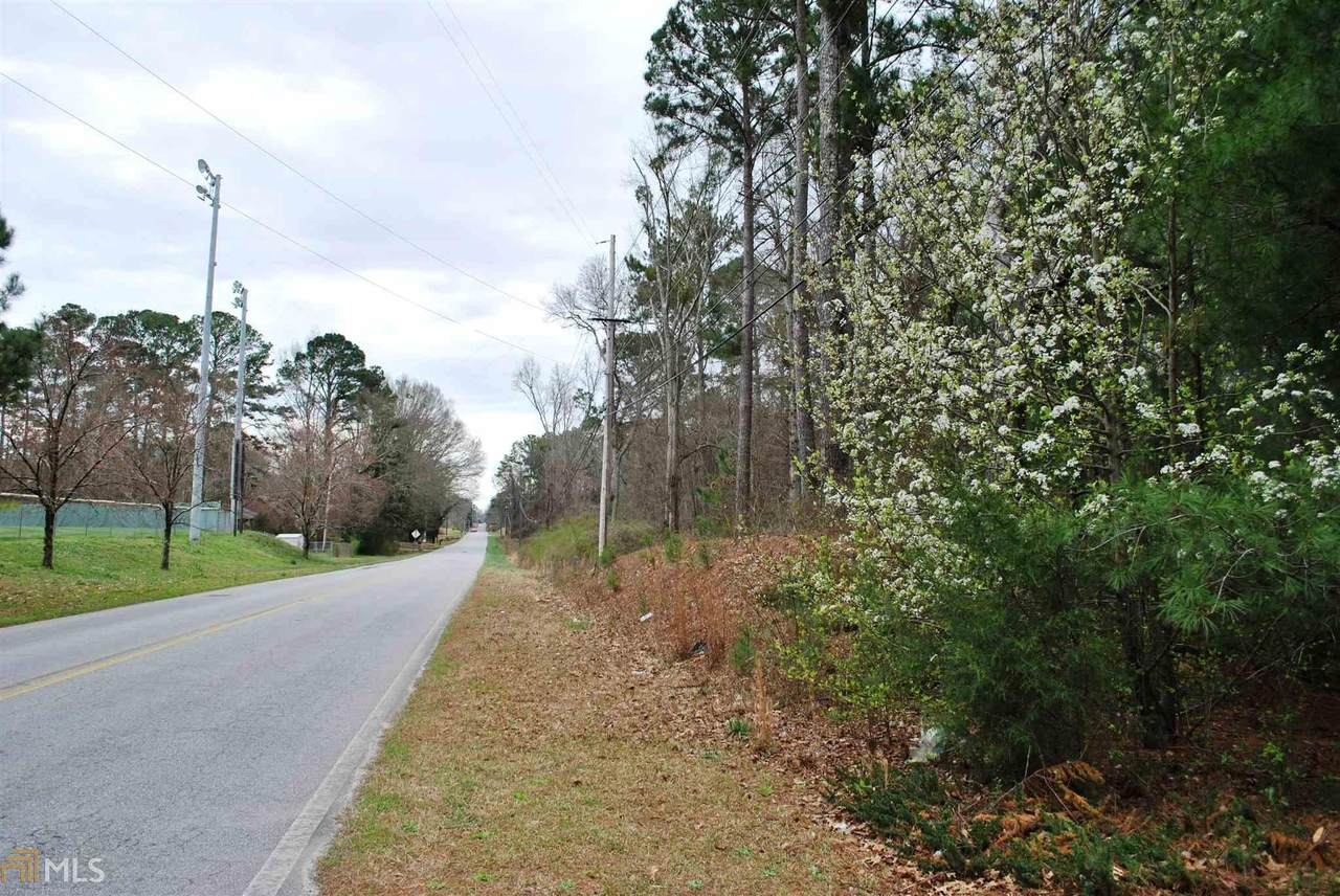 0 Newnan Rd - Photo 1