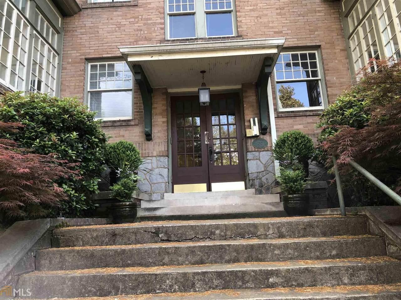 820 Piedmont Ave - Photo 1