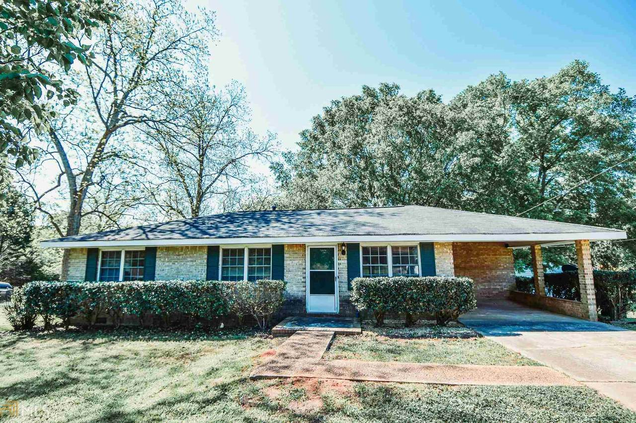 71 Adkerson Dr - Photo 1