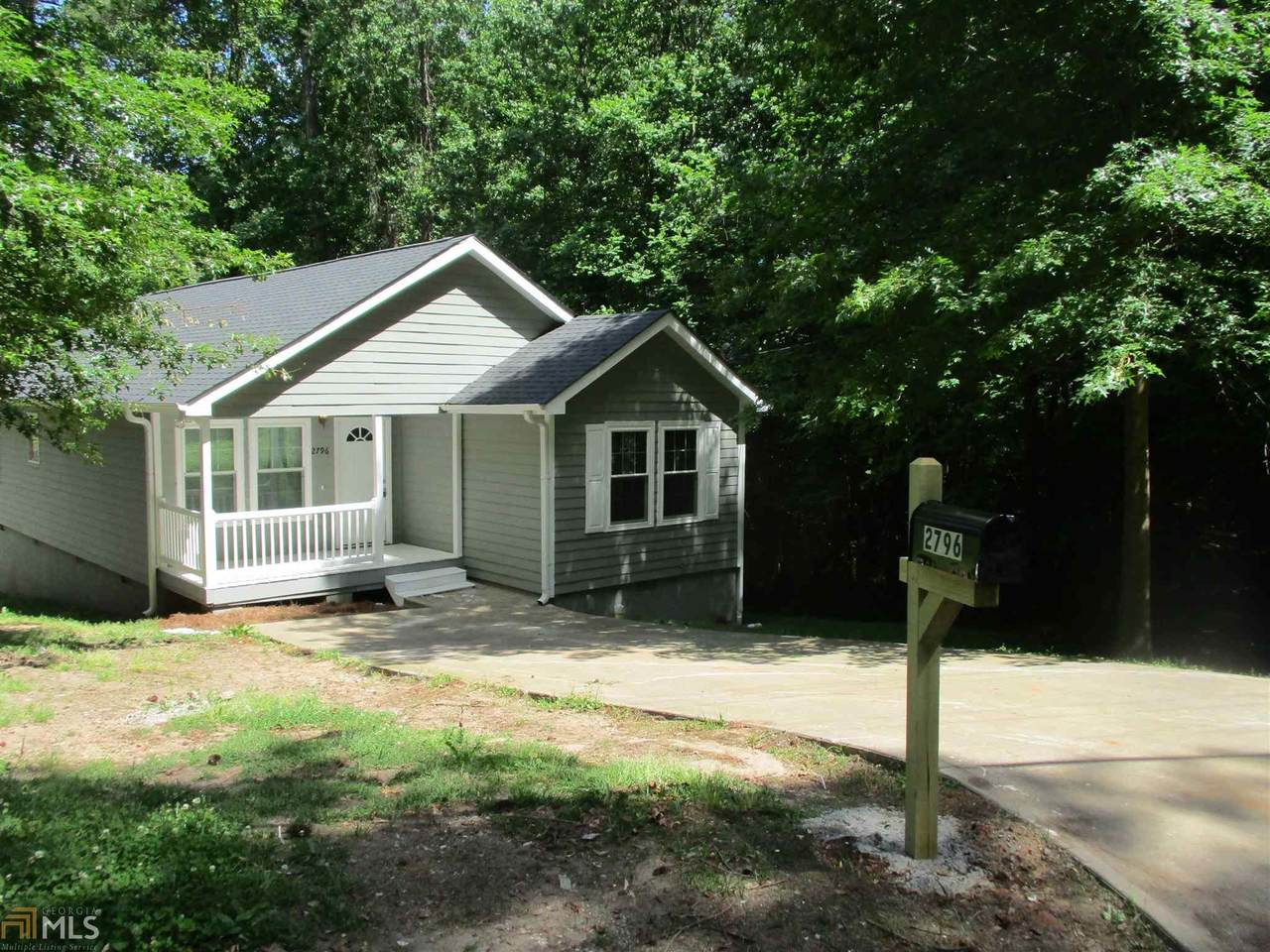 2796 Waters Rd - Photo 1
