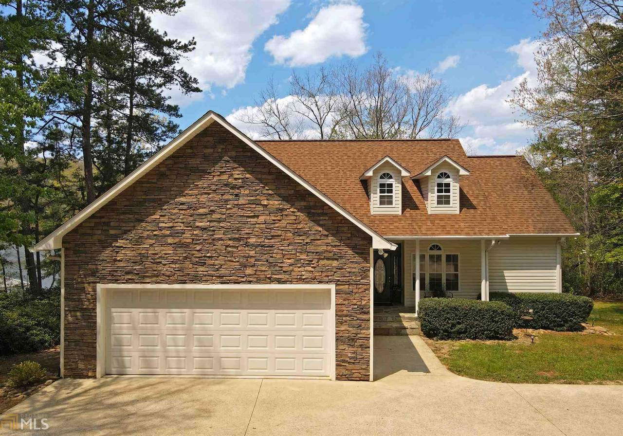 316 Twin Brook Dr - Photo 1