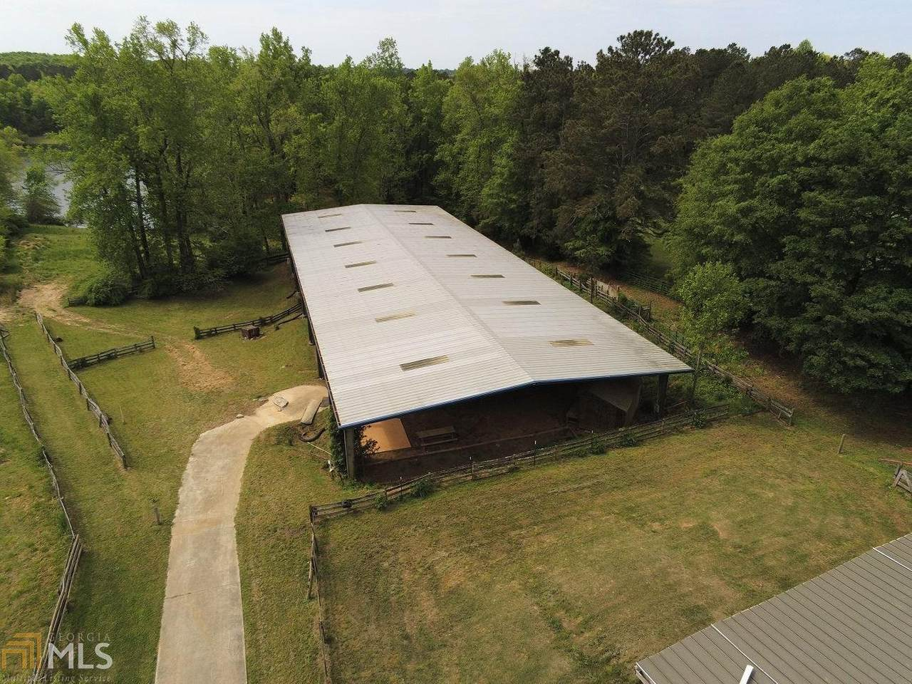 1047 Old Driver Rd - Photo 1