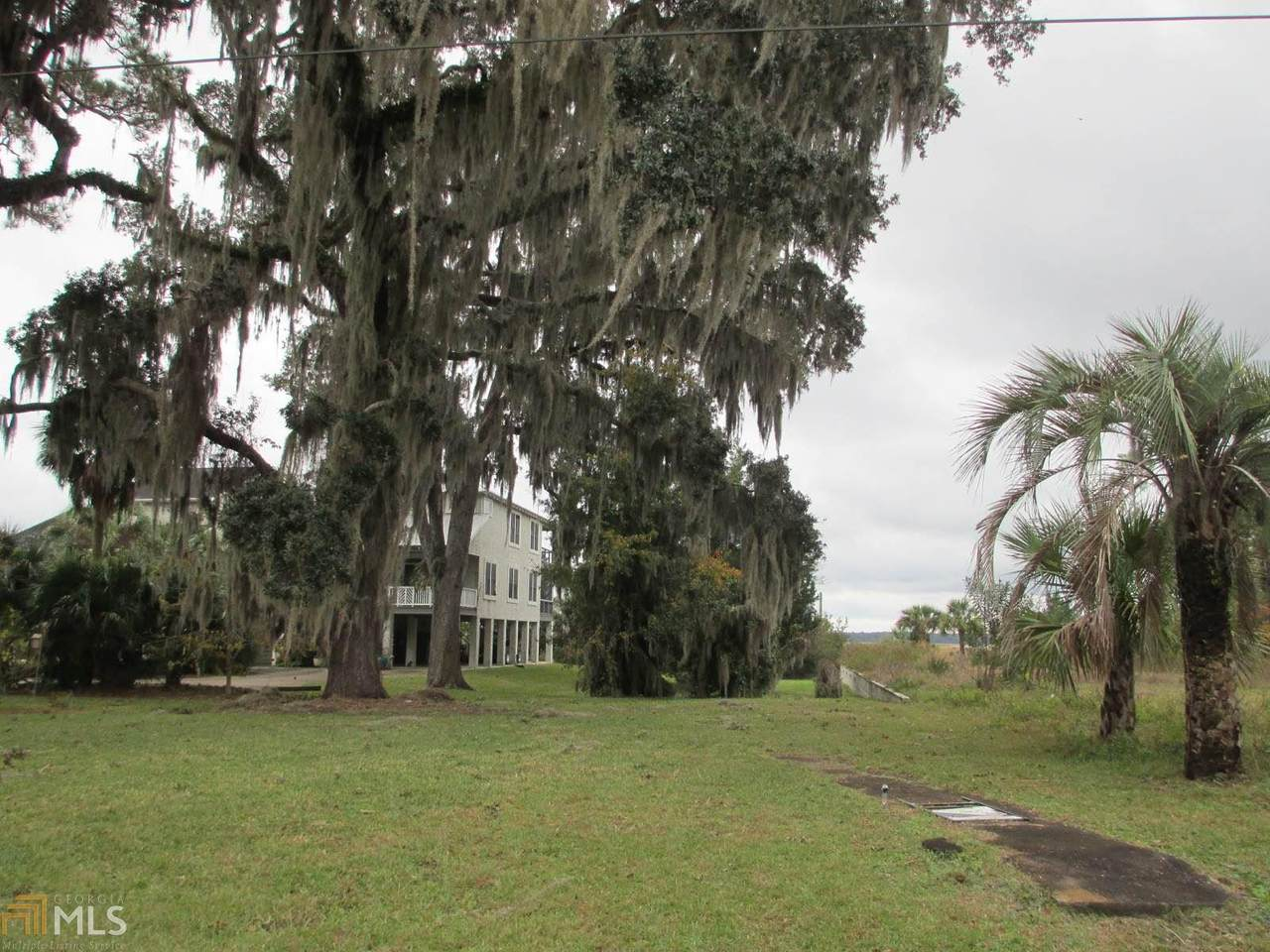 0 Seminole Ave - Photo 1