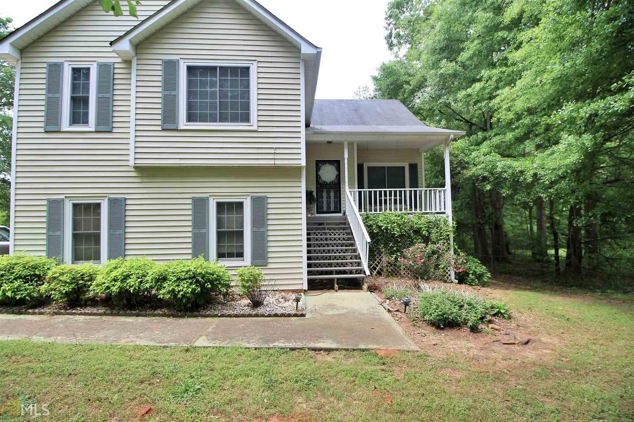 546 Country Lakes Dr - Photo 1