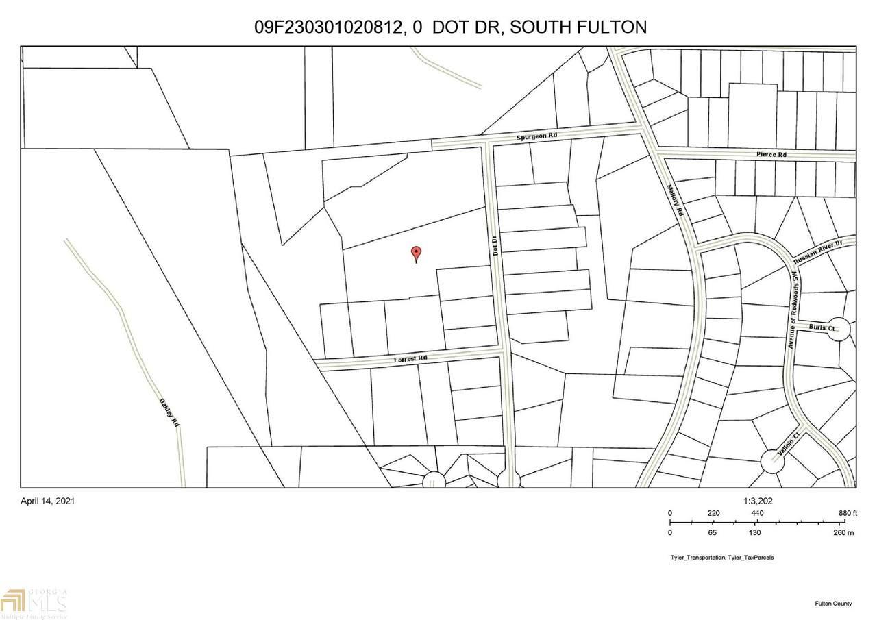 0 Dot Dr - Photo 1