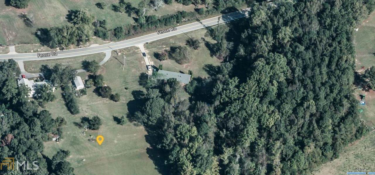 3880 Fence Rd - Photo 1
