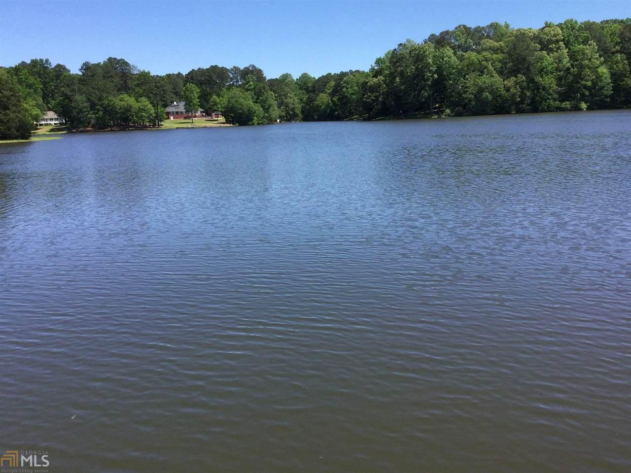 0 Kelley Lake Dr - Photo 1